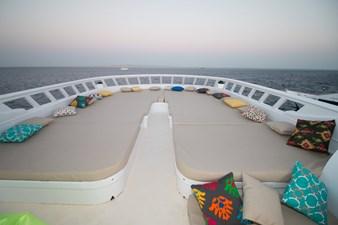 HHI 6 HHI 2015 CUSTOM  Motor Yacht Yacht MLS #261724 6