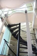 STAIRS-DSC_6210