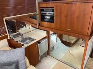 Dog On It - Tournament Yacht Sales (4)