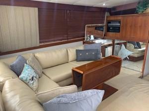 Dog On It - Tournament Yacht Sales (5)