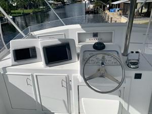 Dog On It - Tournament Yacht Sales (17)