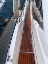 Sea Scape 7 8_IMG_1076