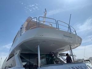 Sea Scape 18 19_IMG_1088