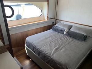 Sea Scape 35 36_IMG_1060