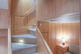 Bedroom 1d