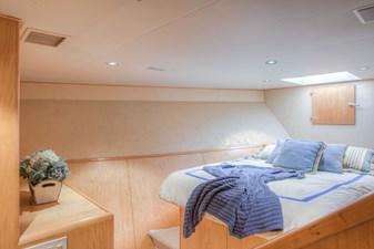 Bedroom 1e
