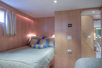 Bedroom 2a-3