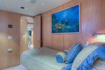 Bedroom 2b-3