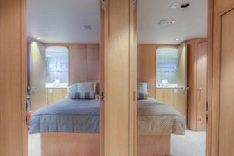 Bedroom 2c-2