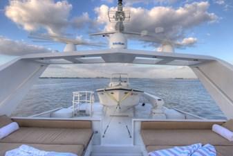 Rear boat 1-2