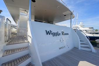 Wiggle Room_Swim Platform6