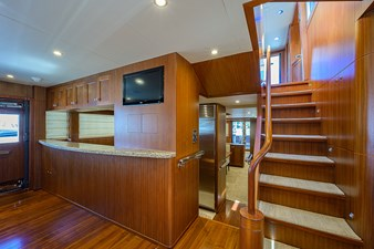 Wiggle Room_Galley1