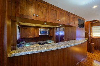 Wiggle Room_Galley2