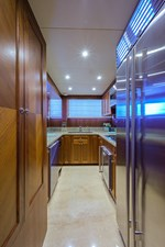 Wiggle Room_Galley3