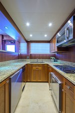 Wiggle Room_Galley5