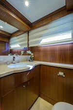 Wiggle Room_Galley8