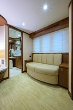 Wiggle Room_Master Stateroom8