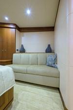 Wiggle Room_Forward Stateroom8