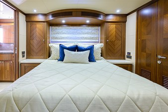 Wiggle Room_Guest Stateroom1