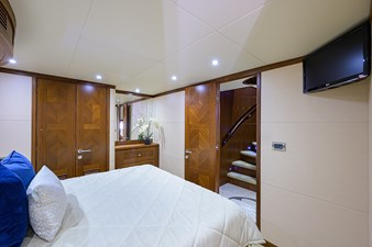 Wiggle Room_Guest Stateroom5