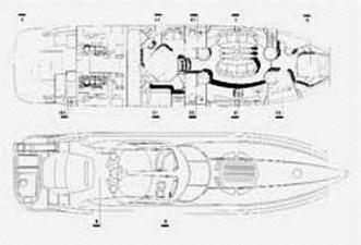 75-1999-Sunseeker-Predator-25