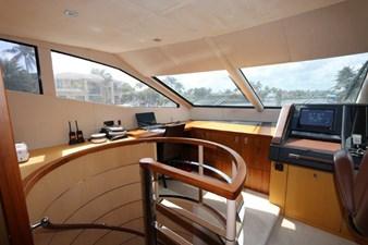 75-2015-Sunseeker-Yacht-23