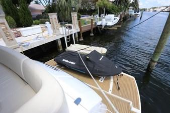 75-2015-Sunseeker-Yacht-36