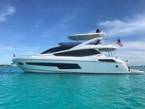 75-2018-Sunseeker-Yacht-01