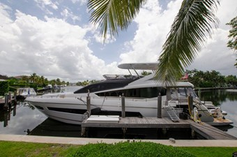 75-2018-Sunseeker-Yacht-03