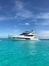 75-2018-Sunseeker-Yacht-04