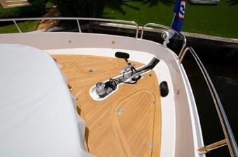 75-2018-Sunseeker-Yacht-06