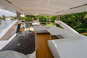75-2018-Sunseeker-Yacht-09