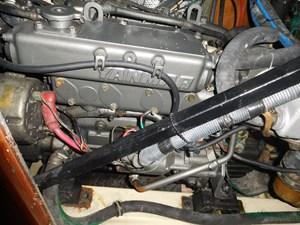 El Libre 24 EL LIBRE ENGINE 1