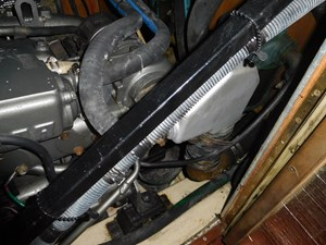 El Libre 25 EL LIBRE ENGINE 2