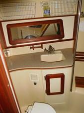 El Libre 90 Guest Cabin HEAD 1