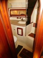 El Libre 78 Guest Cabin HEAD 2