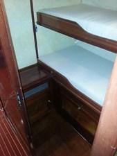 Dixie VI 4 20121201_133218_A12 Genova - Roma