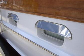 68-1954-Trumpy-Cruiser-07