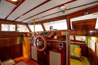 68-1954-Trumpy-Cruiser-25