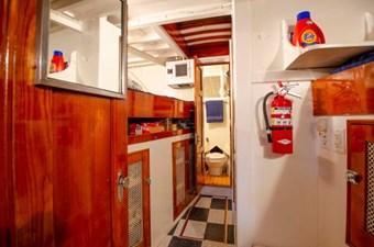 68-1954-Trumpy-Cruiser-37