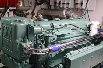 68-1954-Trumpy-Cruiser-41
