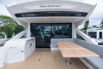 4_2018 68ft Sunseeker Predator