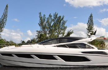 79_2018 68ft Sunseeker Predator