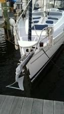 3-Pearl Anchor