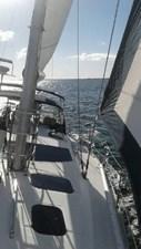 5-Pearl Sailing