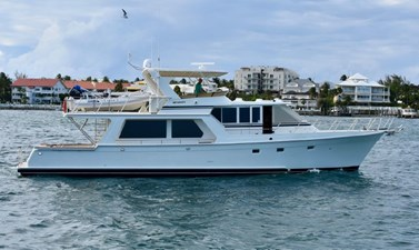 Six C One II 1 62-2000-Offshore-Yachts-Pilot-House-01