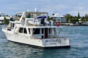 Six C One II 7 62-2000-Offshore-Yachts-Pilot-House-07