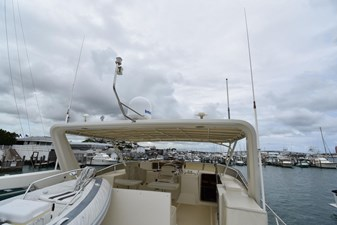 Six C One II 12 62-2000-Offshore-Yachts-Pilot-House-12