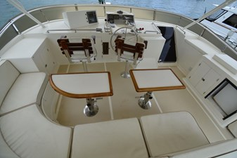 Six C One II 18 62-2000-Offshore-Yachts-Pilot-House-18