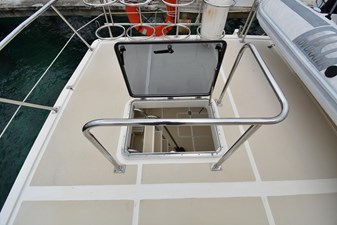 Six C One II 21 62-2000-Offshore-Yachts-Pilot-House-21